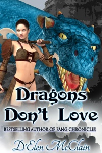 DM-DragonsdLove-300x450