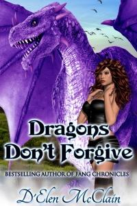 DM-DragonsdForgive-750x1125