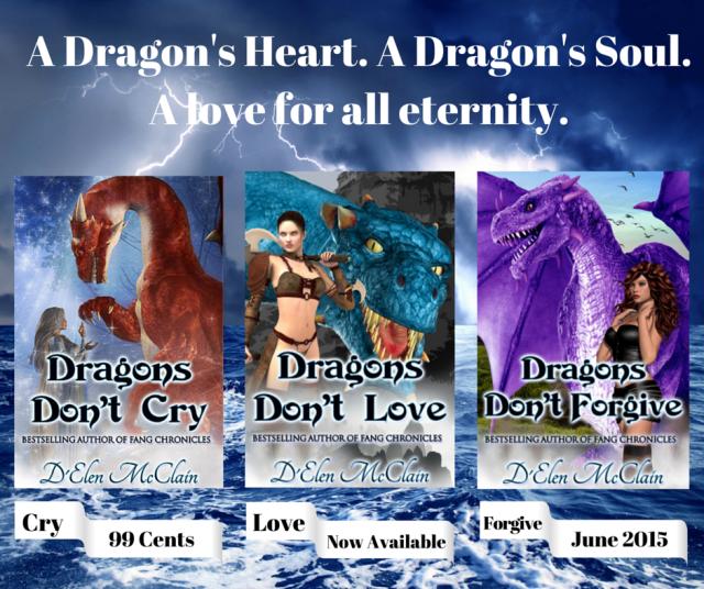 Dragon promo3